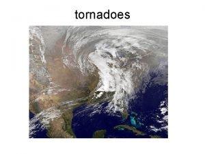 tornadoes Tornado alley 32012 Kentucky tornado Trees knocked