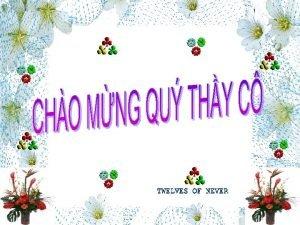 CHUYN KHC X NH SNG TIT 53 BI