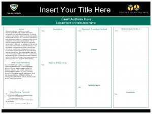 Ise wayne edu Insert Your Title Here Insert