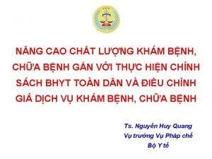 N NG CAO CHT LNG KHM BNH CHA