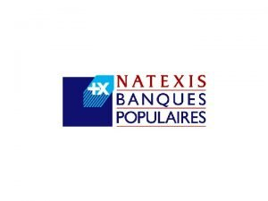 Natexis Banques Populaires n Firsthalf 2002 Natexis Banques