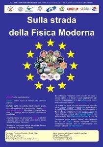 SIXTH FRAMEWORK PROGRAMME FP 6 2004 SCIENCEANDSOCIETY11 SCIENCE