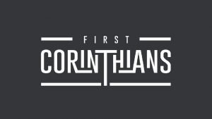 Contentment 1 Corinthians 7 17 24 1 Corinthians