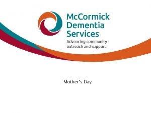 Mothers Day History of Mothers Day Mothers Day