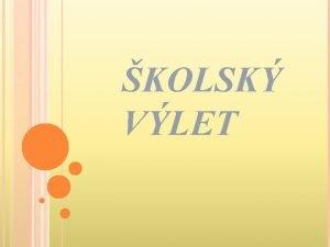 KOLSK VLET KAM PJDEME Hotel BABYLON Liberec esk