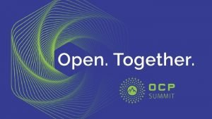 Telco Open Edge How ONF Builds on OCP