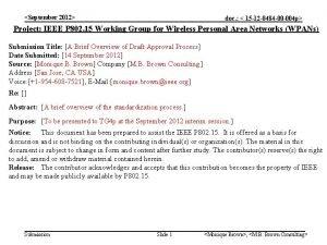 September 2012 doc 15 12 0484 00 004