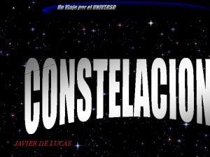 JAVIER DE LUCAS HALLAR EL NORTE Para los