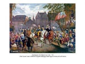 State Constitutions Bicameral 2 house legislatures Land ownership