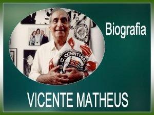 Vicente Mateos Valle conhecido como Vicente Matheus Toro