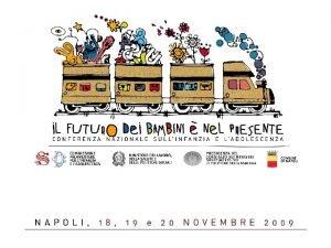 COMUNE di ROMA MUNICIPIO ROMA 1 CENTRO STORICO