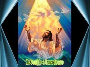 Seal de Contradiccin El Evangelio de Lucas que