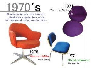 Arquitectura Tardomoderna 1970 reaccin contra 1920 reaccin contra