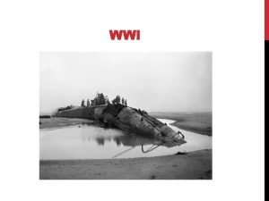 WWI CRASH COURSE How WWI Started https www