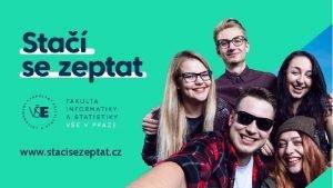 www stacisezeptat cz Aplikovan informatika Informan mdia a