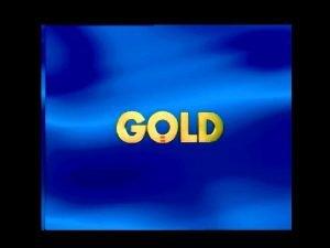 plus energo Novi GOLD plus energo Novi GOLD