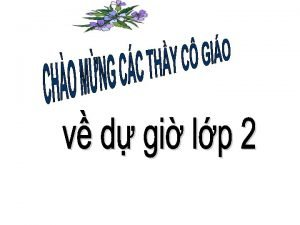 ThTh t ngy thng 11 nm ngy 28