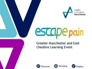 Click to edit Master title Greater Manchester and