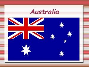 Australia Tytu Coat of arms of Australia Capital