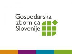 ODPRTA AGENDA Interaktivna diskusija gospodarstva stroke in politike