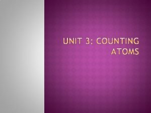 Determines Number Common the element of protons CANNOT