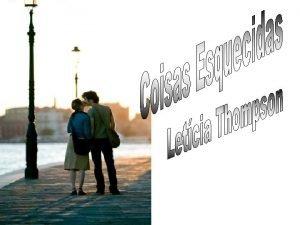 Coisa boa o tempo de namoro Tempo quando