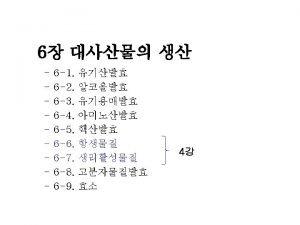 6 6 1 Lactam antibiotics Lactam group 1