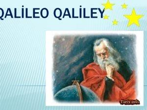 QALLEO QALLEY GIUSTO SUSTERMANSIN KDIYI PORTRET Doum tarixi