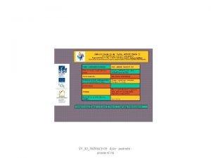 VY32INOVACE09 Asie podneb pracovn list ASIE PODNEB PRACOVN