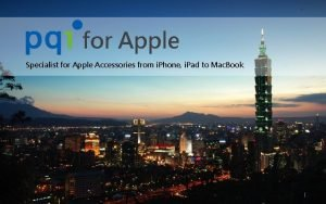 for Apple Specialist for Apple Accessories from i