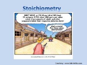 Courtesy www labinitio com Dehydration of sugar by