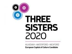 Regional Cultural Strategy Regional Cultural Strategy 2016 2025