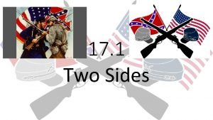 17 1 Two Sides Division in the Border