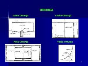 OMURGA Lama Omurga Kutu Omurga 362021 Levha Omurga