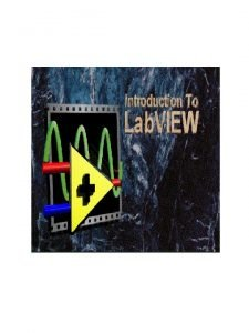 LABVIEW Sommario Che cosa uno strumento virtuale VI