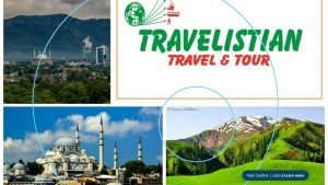 Neal Creative Neal Creative click Learn more Travelistan