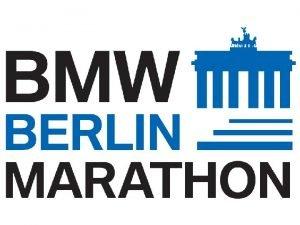 Marathon Der Marathonlauf kurz Marathon ist eine auf