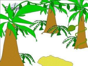 Ecosystems Ecosystems Ecosystems Ecosystems Ecosystems Ecosystems Lets let