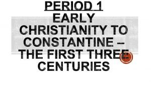Many forms of Christianity in Australia Catholic Protestant