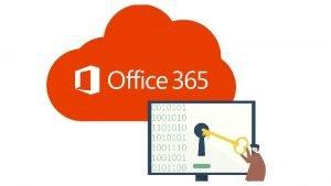 Office 365 Qu es Office 365 es la