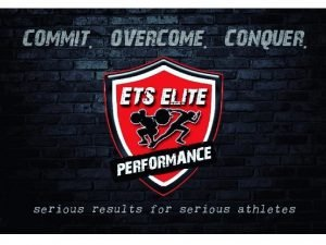 ETS History Vision Founders Story ETS Elite Founded