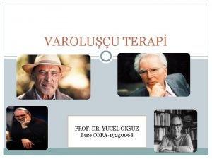 VAROLUU TERAP PROF DR YCEL KSZ Buse CORA19250068