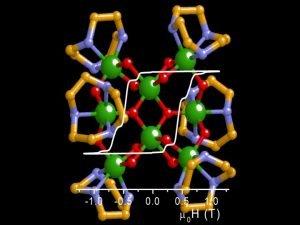 2002 Agilent Technologies Europhysics Prize Lecture on Quantum