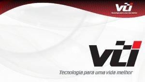 www vti com br CONSULTORIA Consultoria GESTO DE