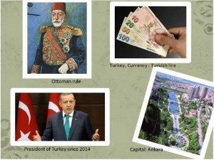 Turkey Currency Turkish lira Turkey v Worldview Honor