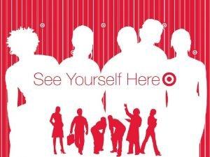 Target Corporation Merchandise Planning Business Analyst Staff Accountant
