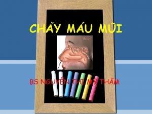 CHA Y MA U MU I BS NGUY