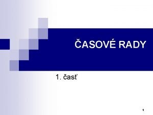 ASOV RADY 1 as 1 PREDNKA p asov