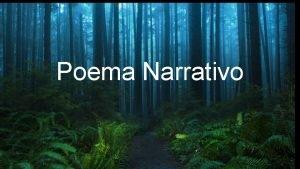 Poema Narrativo Cidadezinha Mrio Quintana Cidadezinha cheia de