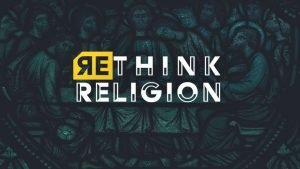 The Somewhat Negative Word Religion negative perception Rules